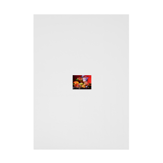 WORLD TOP ARTIST modern art litemunte world top photographer luca artのWorld Top Fashion Designer ARTIST 2019 World top car designer Most Expensive Art Photo 2023 WORLD LARGEST FREE MARKET world union market.com 世界 トップアーティスト 日本 トップフォトグラファー モダンアート アート 2020 WORLD TOP ARTIST Photographer Lei Shionz Nikon P1000 Stickable tarpaulin