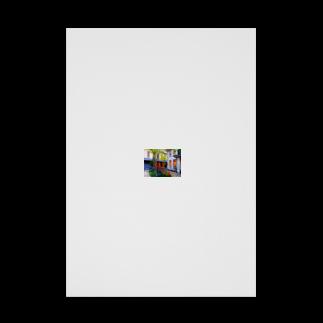 WORLD TOP ARTIST modern art litemunte world top photographer luca artのWorld Top Designer ARTIST 2021 2020 2019 World top car designer Most Expensive Art Photo 2023 WORLD LARGEST FREE MARKET world union market.com 世界 トップアーティスト 日本 トップフォトグラファー モダンアート アート 2020 WORLD TOP ARTIST Photographer Lei Shionz Nikon P1000 Stickable tarpaulin