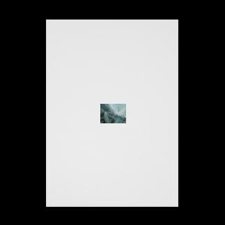 WORLD TOP ARTIST modern art litemunte world top photographer luca artのWorld Top Design office TOP ARTIST 2021 2020 2019 World top car designer Most Expensive Art Photo WORLD LARGEST FREE MARKET http://world-union-market.com 世界 トップアーティスト 日本 トップフォトグラファー モダンアート アート WORLD TOP Photographer Lei Shionz Nikon P1000 Stickable tarpaulin