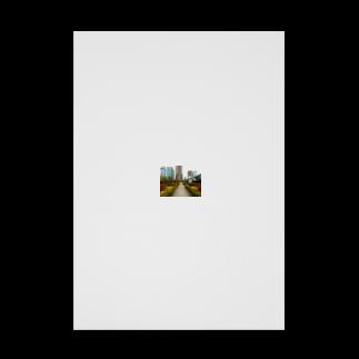 2020 WORLD TOP ARTIST modern art SHION world top photographer most expensive artの2020 2021 WORLD TREND TOP Garden Flower ARTIST best photographer Elshionz world Auction Most Expensive Art billion photo Most Famous world-union-market.com 世界 トップアーティスト ランキング 写真 オークション 高額 現代アート © Earth Community EFC デザイナー トップブランド アートworldnewscommunity.com Stickable tarpaulin
