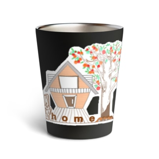 home Thermo Tumbler