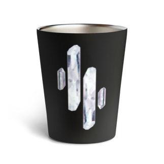 【ADDITIVITY】 MINERAL Thermo Tumbler