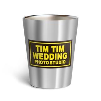 TimTim Thermo Tumbler