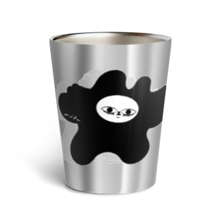 FLY2 Thermo Tumbler