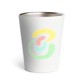 face Thermo Tumbler