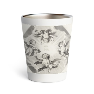 4 Angels Thermo Tumbler