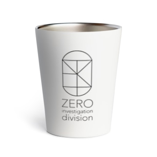 Zid Thermo Tumbler