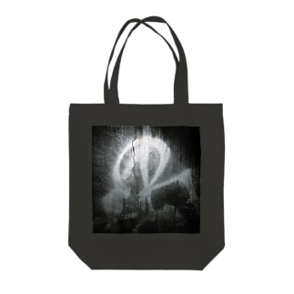 PHONE EYE_05 Tote bags