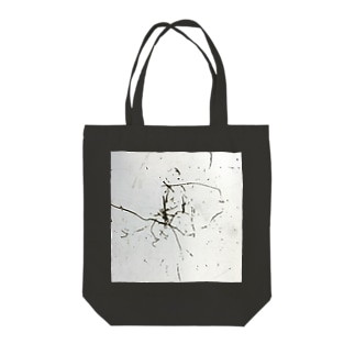 PHONE EYE_06 Tote bags