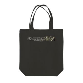 NOA Tote Bag