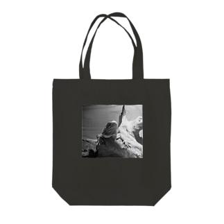 華丸 Tote bags