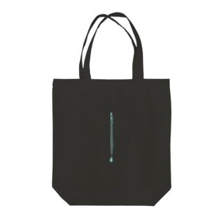 齢(tote) Tote bags