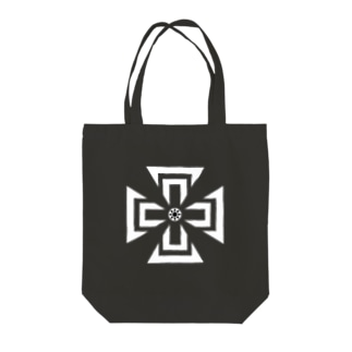 Turning Tote bags