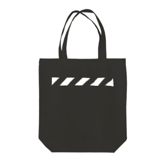 ◤◢◤◢◤◢◤◢の◤◢◤◢◤◢◤◢トート Tote bags