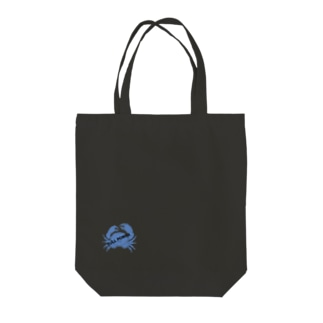 full power Tote bags