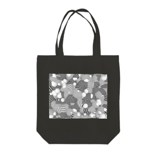 design#005 Tote bags