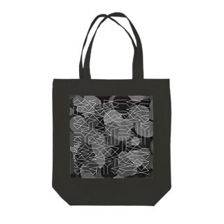 design#013  Tote bags