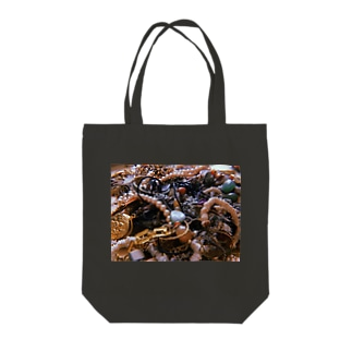 jewelry Tote bags