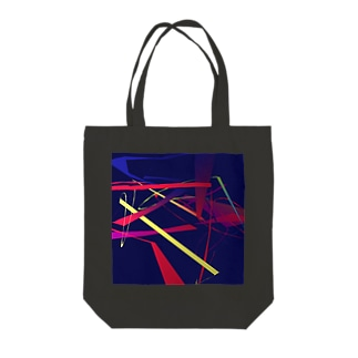 possibility  Tote bags
