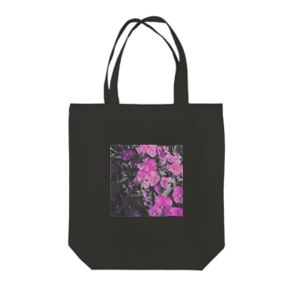 anonymous Tote bags