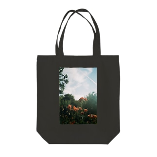 health Tote bags