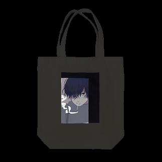 sleeepy0ooのsleeepy  2.3 Tote bags