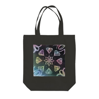 7th july Tote bags