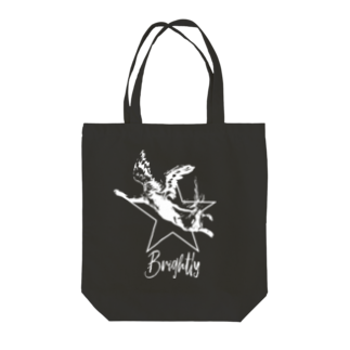 yellow-goodsの「Brightly」 bags Tote bags