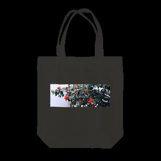 x_x_xのephemeral Tote bags