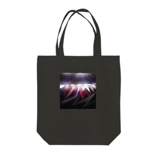 light Tote bags