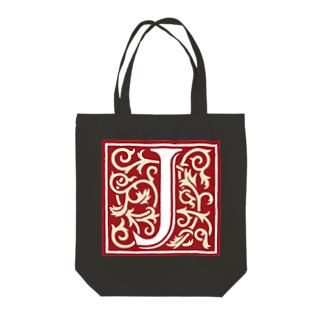 J. Jeffery Print GalleryのJ. Jeffery's Print Gallery Tote bags