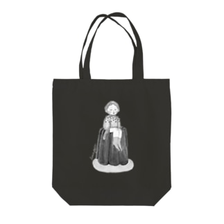 cannelé? Tote bags