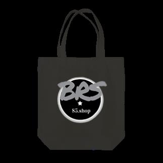 【Brue Rose】errieのBRS85. Tote bags