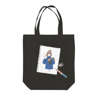 Montblanc Tote bags