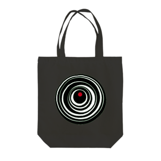 re-in.Carnationのre-in.Carnationロゴ01トートバッグ Tote bags