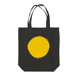 十五夜の月 Tote Bag