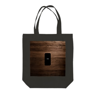 ハローTo-To Tote bags