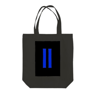 by ryonchy Tote bags