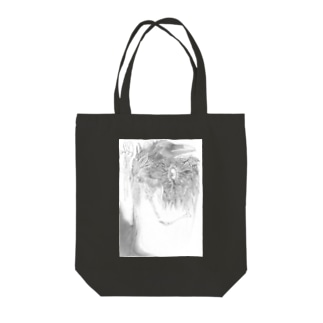 affection トートバッグ Tote bags