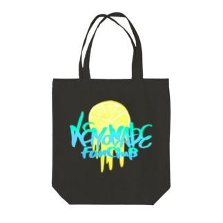 LEMONADE FAN CLUB 2 Tote bags
