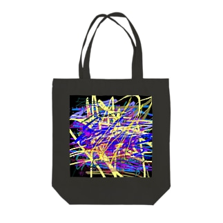CELEBRATION-A Tote bags