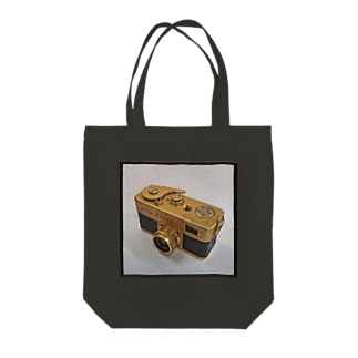 Every moment matters. Tote bags
