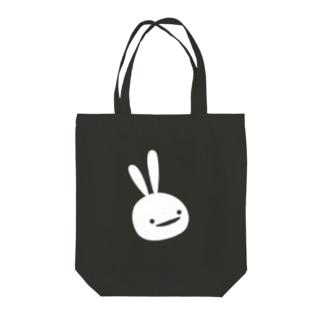 うーたん 2020 ver Tote bags
