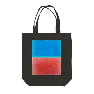 pattern 2020-3 Tote bags