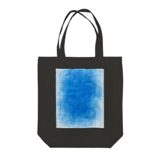 pattern 2015 Tote bags