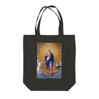 PD10 Tote bags