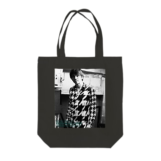 314nk Tote bags