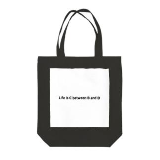 🕸 Tote bags