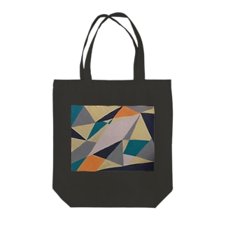 image of ores Tote bags