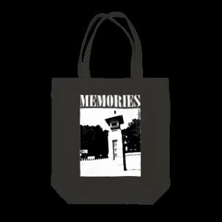 90年代V系インスパイアグッズの90年代V系インスパイアグッズ・・・あの橋・・・† Tote bags